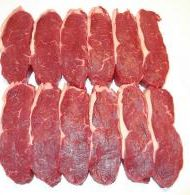 Bulk Buy Sirloin Steak