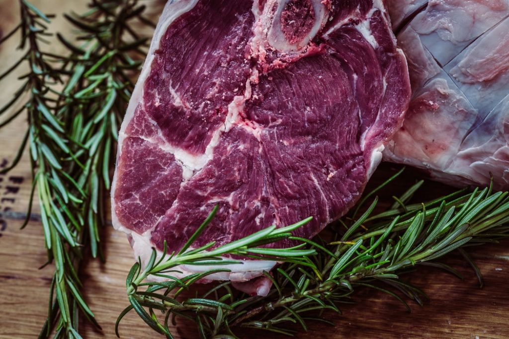 Manchester Wholesale Meat Suppliers - Quality Wholesale Meat Suppliers